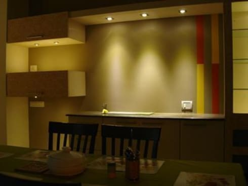kitchen cabinets remodeling apartment projects by vk designs homify 21101