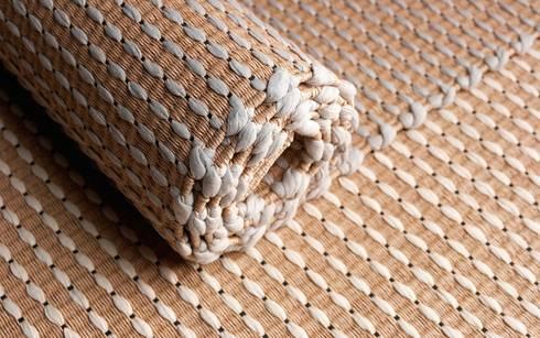 leicht und nicht von pappe by teppichkontor homify. Black Bedroom Furniture Sets. Home Design Ideas