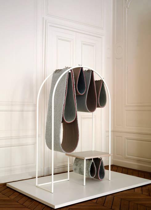 Raindrops:  in stile  di Giorgia Zanellato Designer