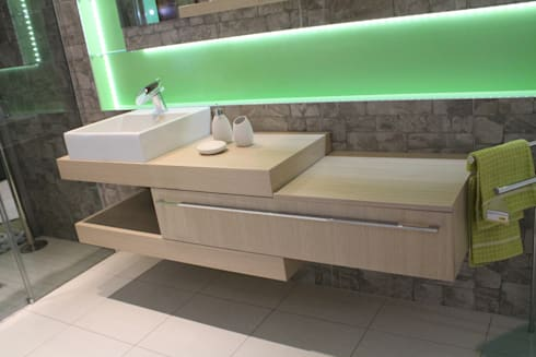 showroom arredo bagno self italia moncalieri