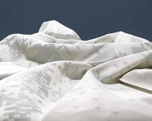 INTERIOR 2010:   door Studio Roderick Vos