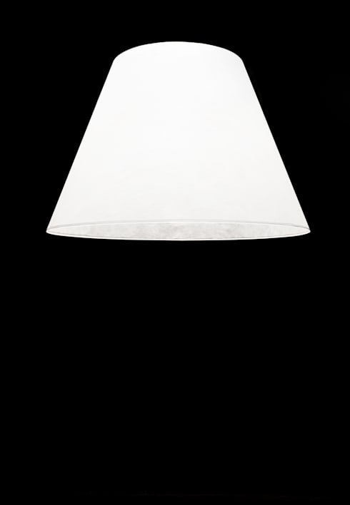Shade by Paul cocksedge for Flos:   by Flos Lighting