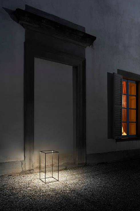 Ipnos:   by Flos Lighting