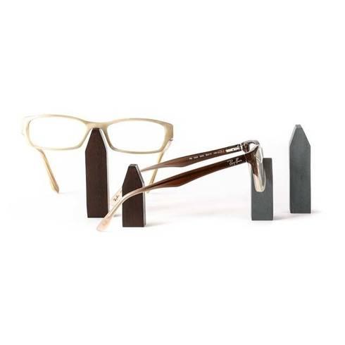 Brillenhalter Brillenständer Aus Hochwertigem Holz: Klassische  Ankleidezimmer Von Alkita GmbH