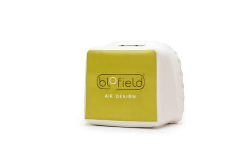 Big Blo 1:   by Blofield