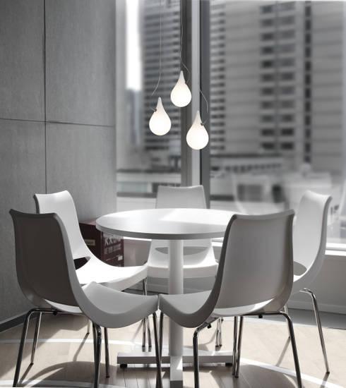 drop 2xs pendelleuchte von next home collection e k homify. Black Bedroom Furniture Sets. Home Design Ideas