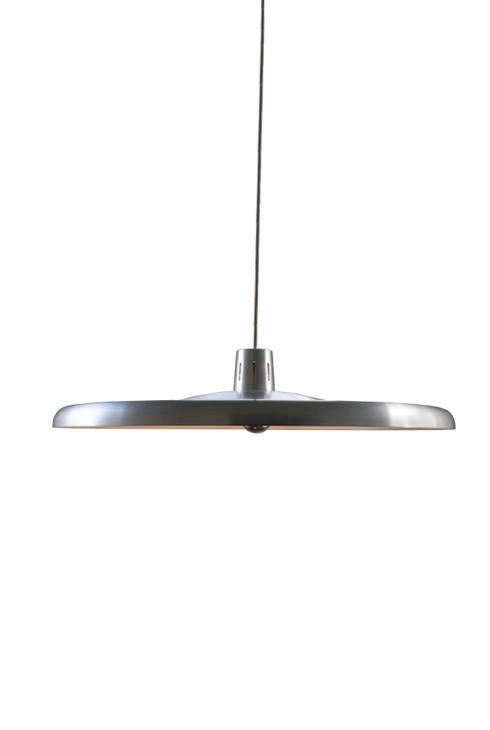 Lighting: industrial Living room by Original BTC