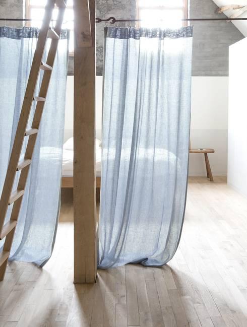 Monsoon 2014:  Fenster & Tür von Chivasso BV
