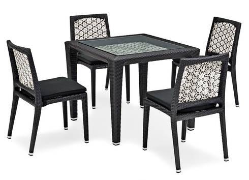 fiorana 1 von garvida homify. Black Bedroom Furniture Sets. Home Design Ideas