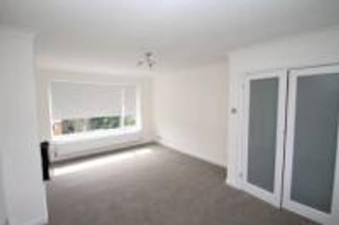 Developer flats x2 - Loughton Essex:   by KDesign - KDevelopments