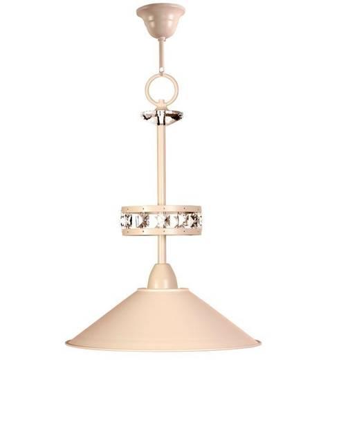 Lámpara clásica 1 luz Riviera: Dormitorios de estilo clásico de Ámbar Muebles