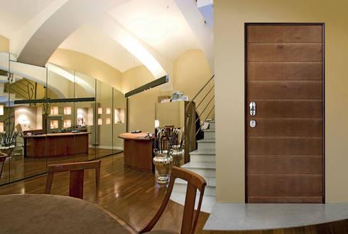 бронированные входные двери 5 класс