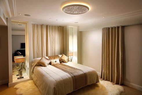 Sands Hotel, Margate:   by Heathfield & Co