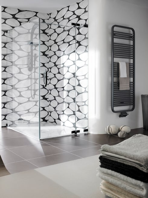 organic sense di steuler fliesen gmbh homify. Black Bedroom Furniture Sets. Home Design Ideas
