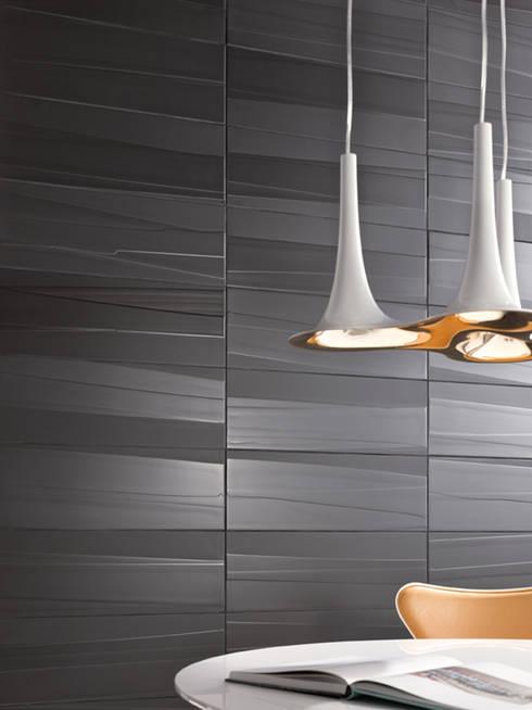 glazes di steuler fliesen gmbh homify. Black Bedroom Furniture Sets. Home Design Ideas