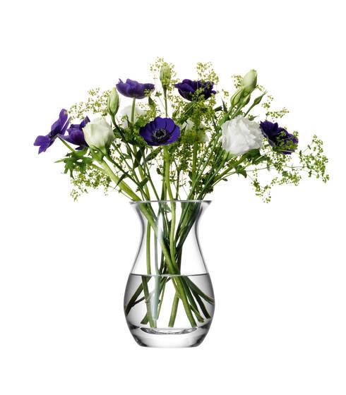 FLOWER:  Household by Skandihome
