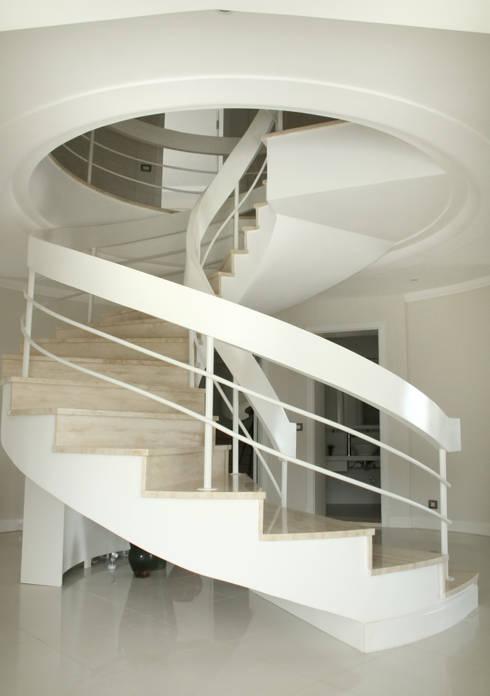 تصميم مساحات داخلية تنفيذ As Tasarım - Mimarlık