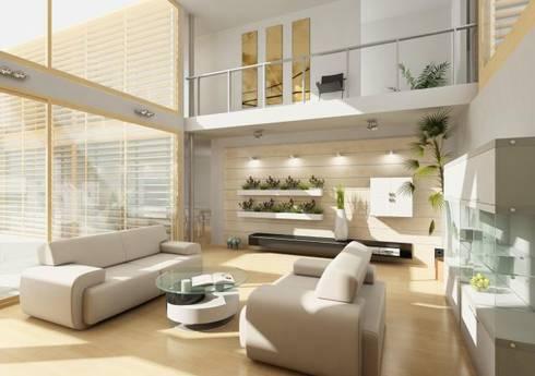 stilvoll einrichten handwerkskunst mit leidenschaft von hattendorf gmbh homify. Black Bedroom Furniture Sets. Home Design Ideas