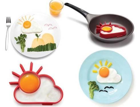 Complementos cocina de givensa homify - Complementos de cocina ...