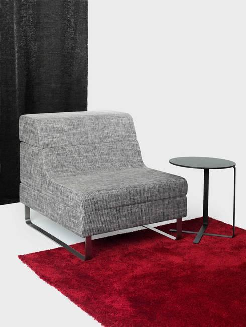 bettsessel canyon von home3 design gmbh homify. Black Bedroom Furniture Sets. Home Design Ideas