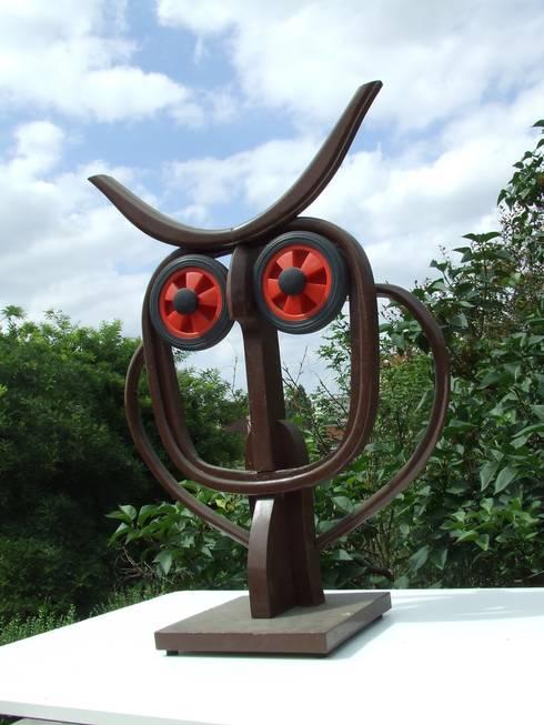 Kunst  door WONGWA
