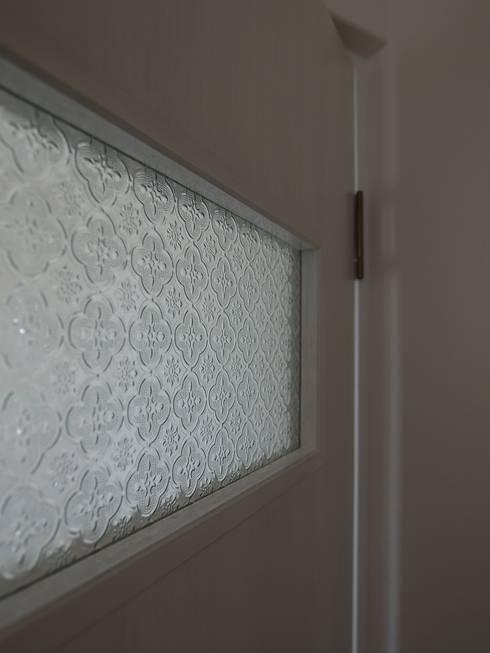 Windows by ai建築アトリエ