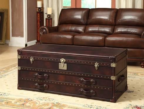 http://www.pinterest.com/pin/506655026804899732/: classic Living room by Locus Habitat