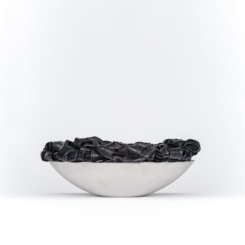 NEST:  Kunst  door RENATE VOS product & interior design