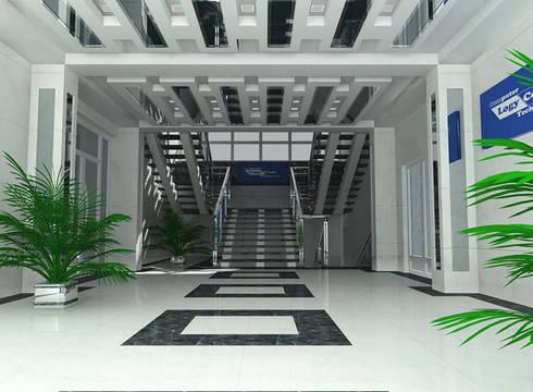 office:  в . Автор – Murat Sabekov