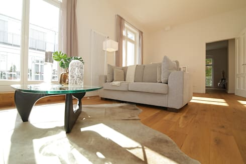 Home Staging Berlin berlin home staging i edit home staging homify