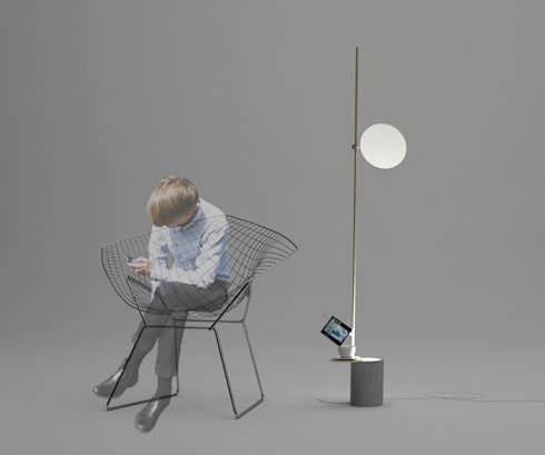 """Reflect"" for reading:  в . Автор – Anastassiya Leonova"