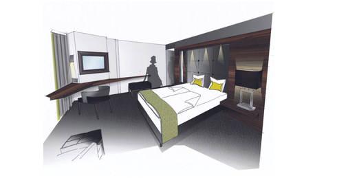 Best Western Premier Hotel Beaulac