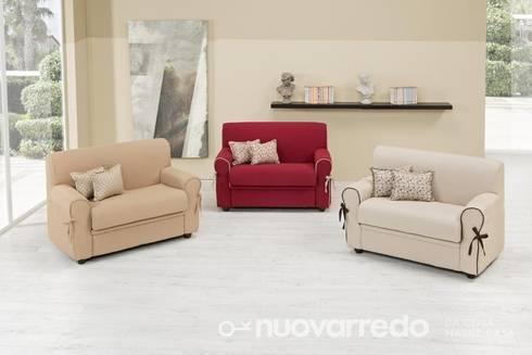 divani compatti e dall 39 ottimo rapporto qualit prezzo di On divani di qualità a buon prezzo
