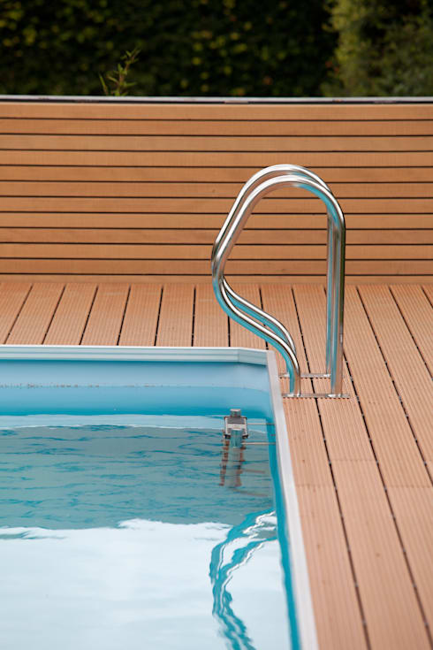 Polldetail 1:  Pool von Hermann Josef Steverding Architekt
