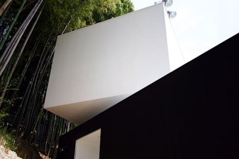 #(sharp): エスプレックス ESPREXが手掛けた家です。