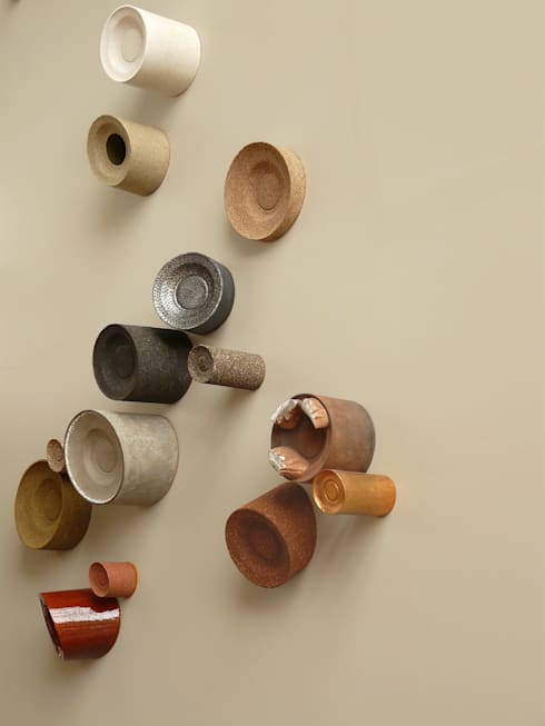 company art project Utrecht:  Kunst  door Van Dessel en Joosten