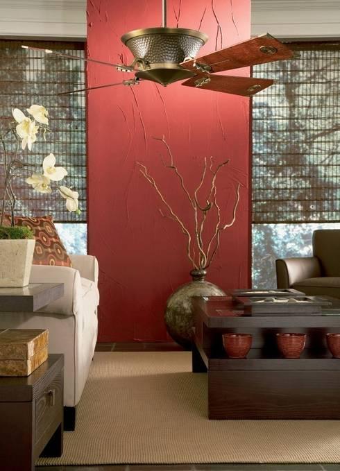 Projekty,  Salon zaprojektowane przez Casa Bruno - the way to feel good