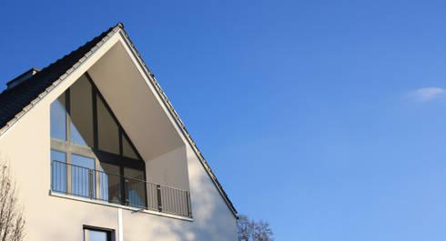christina patz architektur energieberatung haus u. Black Bedroom Furniture Sets. Home Design Ideas