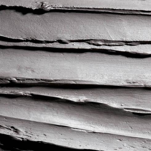 Fow sharp grey:  Muren & vloeren door Dofine wall   floor creations