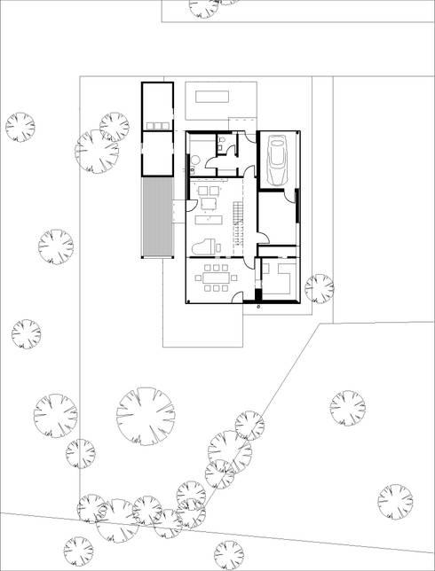 Bohn Architekten GbR의