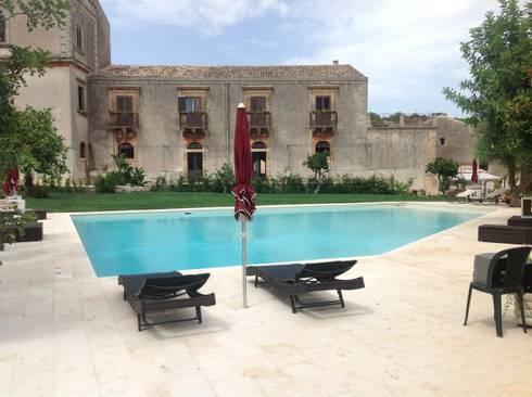 Siracusa hotel luxury resort spa borgo del carato for Siracusa hotel spa