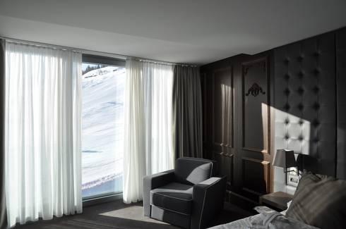 Sma Spa. Great Modern Italian Platform Bed Efbasic Wa With Sma Spa ...