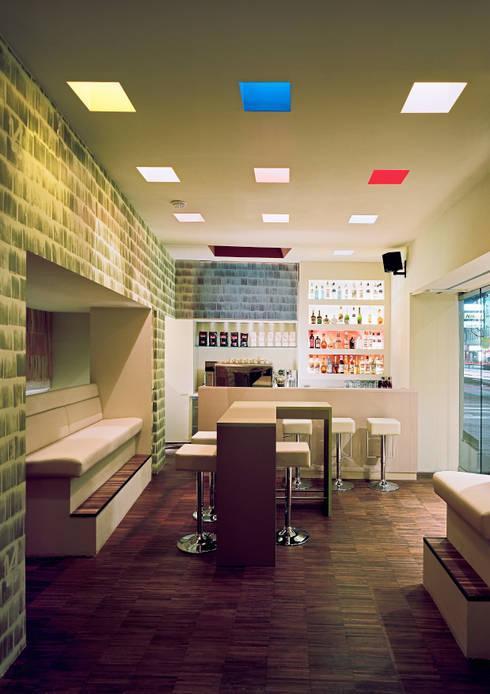 HD wallpapers wohnzimmer wien lokal