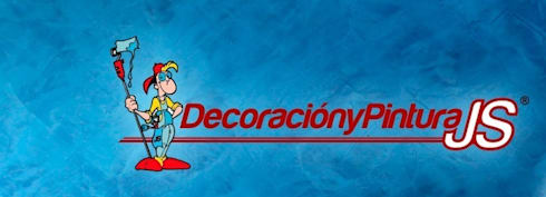 Decoración y Pintura JS: Hogar de estilo  de Decoración y Pintura Profesional JS