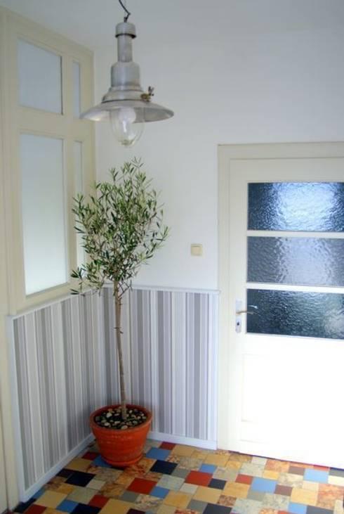 eingangsbereich neu gestalten von wohnausstatter homify. Black Bedroom Furniture Sets. Home Design Ideas