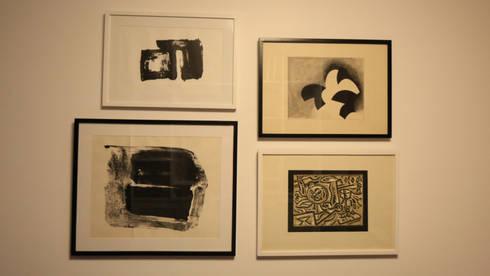 AP IA: Arte  por Mutabile