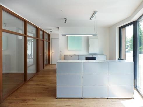 wohntraum am fliescherberg de bdmp architekten. Black Bedroom Furniture Sets. Home Design Ideas