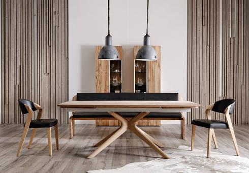 voglauer m bel voller leben di voglauer m belwerk. Black Bedroom Furniture Sets. Home Design Ideas