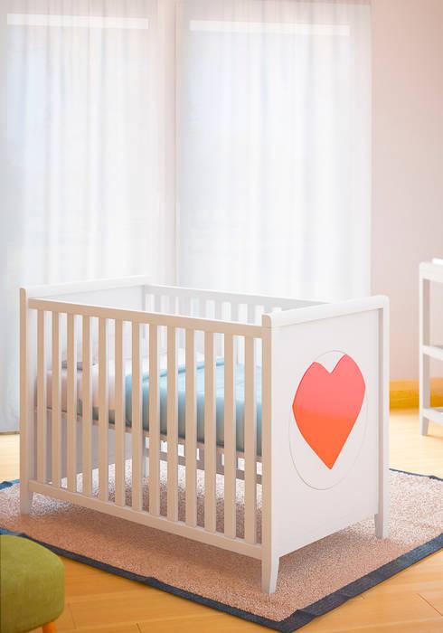 moti mobiliario infantil de moti mobiliario y decoracion