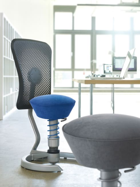 Estudio de estilo  por aeris GmbH